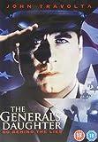 General's Daughter. The [Edizione: Regno Unito] [Edizione: Regno Unito]