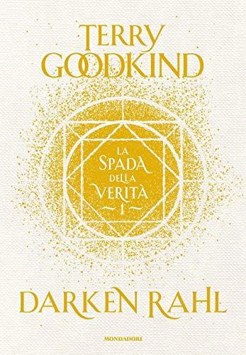 Darken Rahl. La spada della verità: Vol. 1