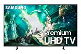 Samsung Flat 82-Inch 4K 8 Series UHD Smart TV with HDR...