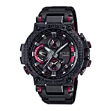 G-Shock horloge MTG-B1000XBD-1AER