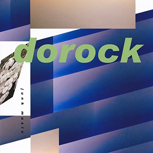 dorock