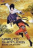 Diy 5D Diamond Painting By Number Kits,Naruto Anime lienzo pintura Diamond Painting,pintura por números lienzo cuadro de punto de cruz manualidades de cruz para Pared Decoración del Hogar 30x45cm