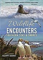 Wildlife Encounters: Southern Seas & Shores