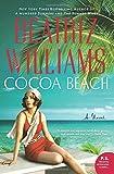 Cocoa Beach: A Novel