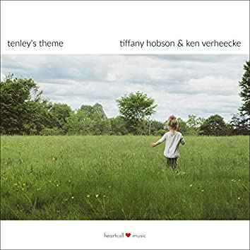 Tenley's Theme (with Ken Verheecke)