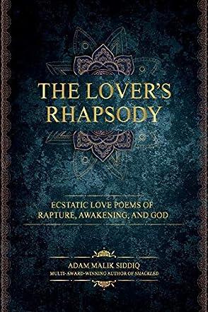 The Lover's Rhapsody
