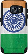 galaxy s7 skins india