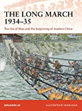 """The Long March 1934€""""35: The rise of Mao and the beginning of modern China (Campaign)"""