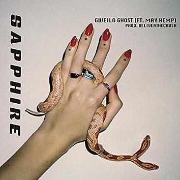 Sapphire (feat. May Hemp)