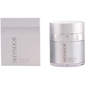 Skeyndor Eternal Crema - 50 ml: Amazon.es: Belleza