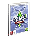 The Sims 3 Pets - Prima Official Game Guide
