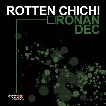 Rotten Chichi EP