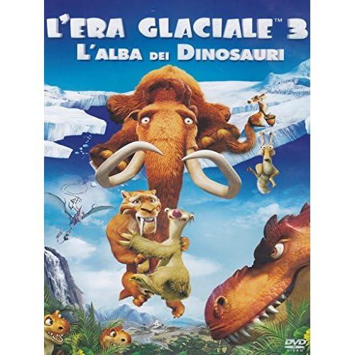 L'Era Glaciale 3-L'Alba Dei Dinosau