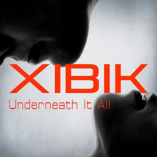 Xibik