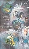 Appels téléphoniques - Christian Bourgois Editeur - 03/09/2004