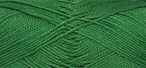 Sandy Linie 165 Farbe 208 grün
