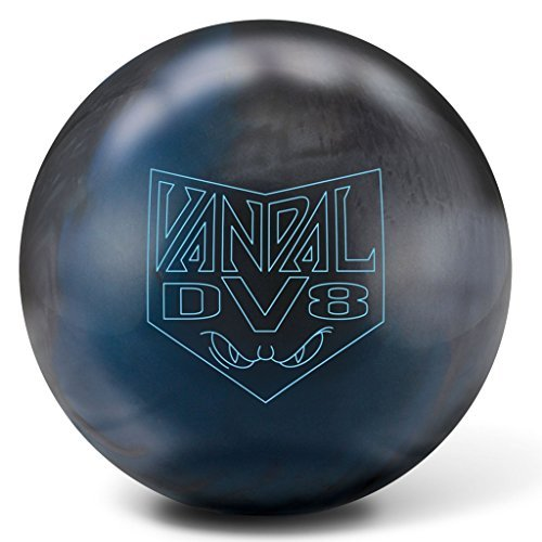 DV8 Vandal Bowling Ball by DV8 Bowling Products