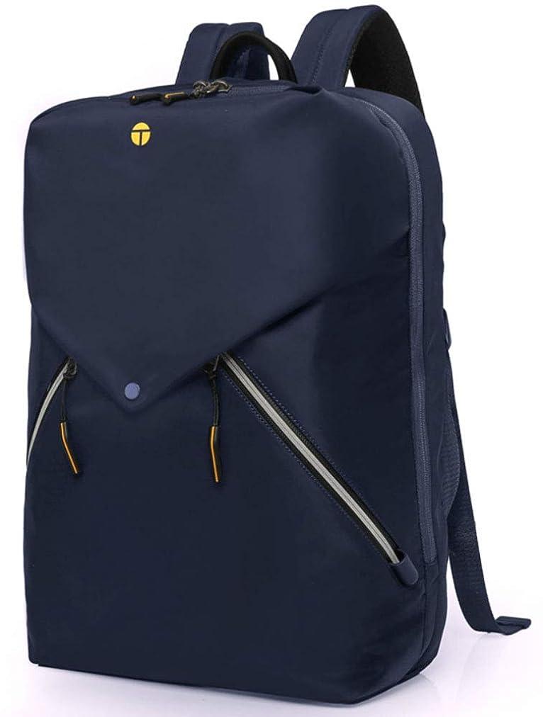 観点理解するリップ[NOSYU] リュック バックパック リュックサック ビジネスリュック メンズ レディース カジュアル pc収納可能 男女兼用 軽量 大容量 通勤 通学 旅行 鞄 バッグ カバン