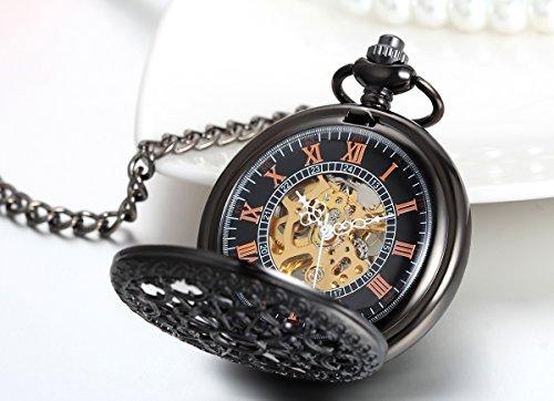 JewelryWe JW38P100033