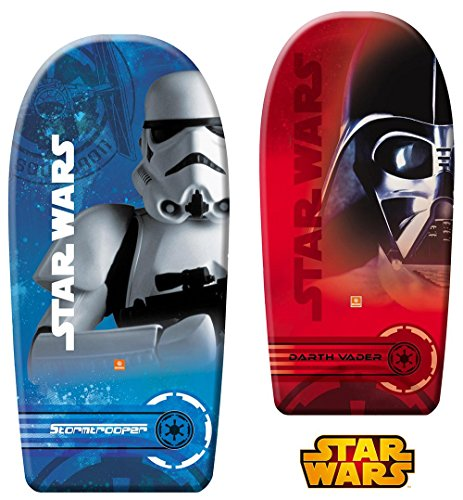 Star Wars - Tabla Surf (Mondo 11134)