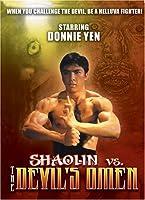 Shaolin vs. The Devil's Omen