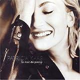 Songtexte von Patricia Kaas - Le Mot de passe