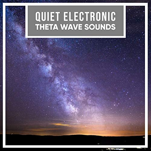 White Noise Relaxation, White Noise for Deeper Sleep, Brown Noise