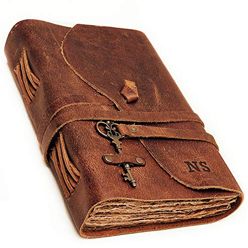 Best Notebook for Men Personalizeds