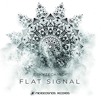 Flat Signal