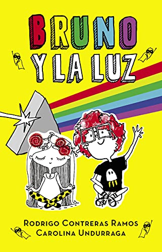 Bruno Y La Luz / Bruno and Light