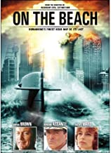 Best on the beach 2000 Reviews