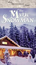 Best the magic snowman Reviews
