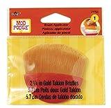 Mod Podge Paint Brush Applicator, 24960 2.25-Inch, Basic