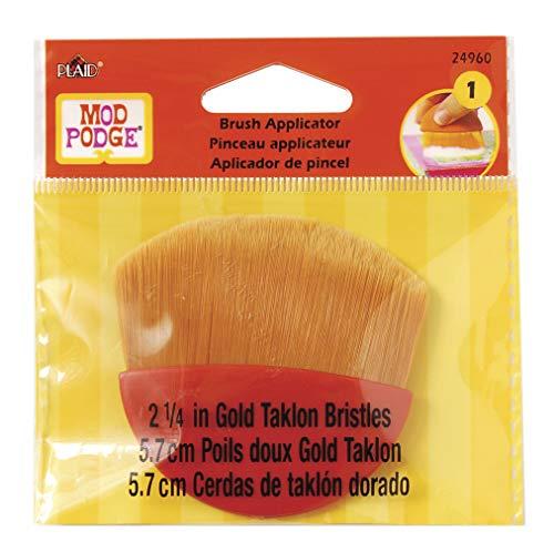 Mod Podge Paint Brush Applicator, 24960 2.25-Inch