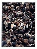 La Unidad - Temporada completa [DVD]