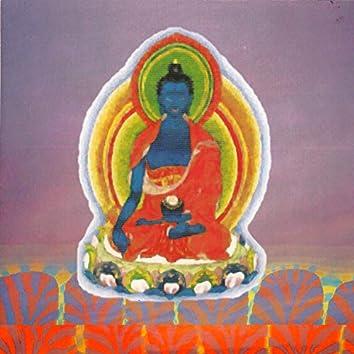 Karma Sultra Album