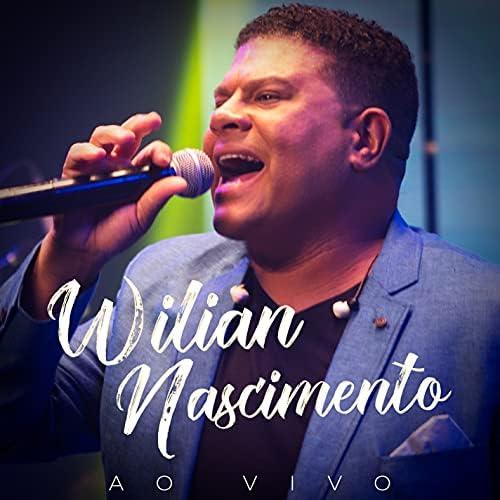 Wilian Nascimento