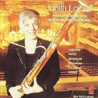 Idil Biret Beethoven Edition 18: Piano Sonatas 9 by LUDWIG VAN BEETHOVEN (2011-01-25)