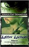 Leon Ludwig