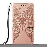 Xingyue Aile Covers et Étuis Pour Samsung Galaxy S20 Plus S20 Ultra S10 S10E Plus, Card Slot Lank...