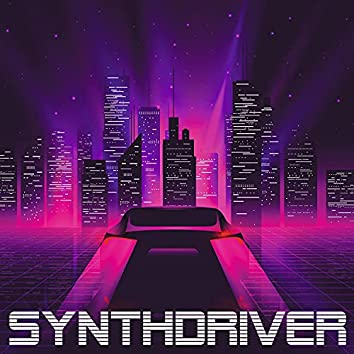 Synth Driver