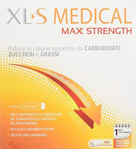 Xls medical adelgazar 20
