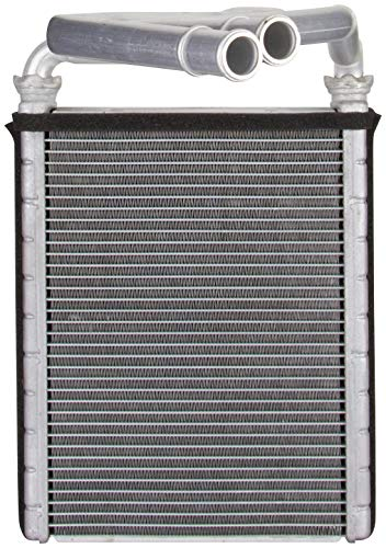Spectra Premium 98051 Heater Core