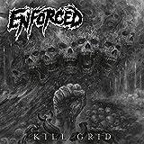 Kill Grid [Explicit]