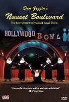 Nunset Boulevard: Nunsense Hollywood Bowl Show [DVD]