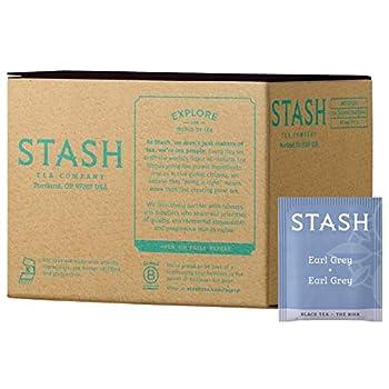 Best stash earl grey tea Reviews