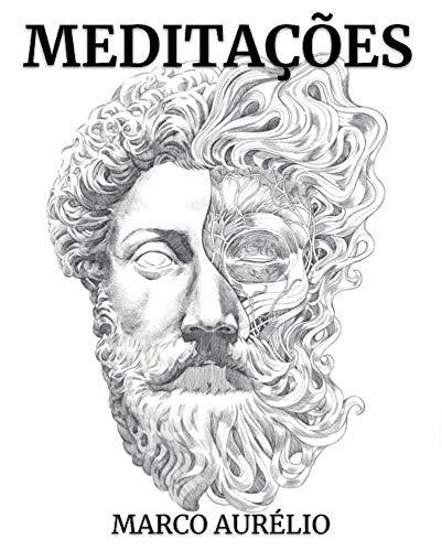 Meditações: a mim mesmo