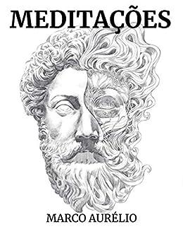 Meditações: a mim mesmo por [Marco Aurelio]