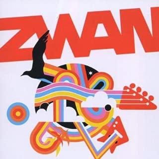 mary star of the sea zwan