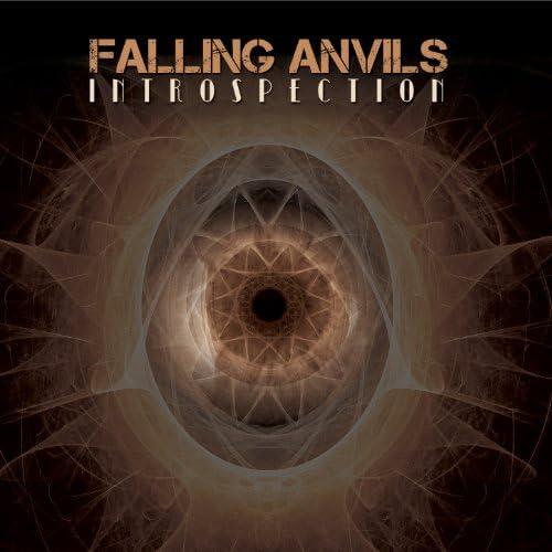 Falling Anvils